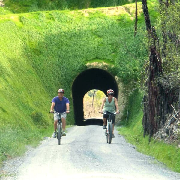 Twin Coast Cycle Trail, Russell, Bay of Islands